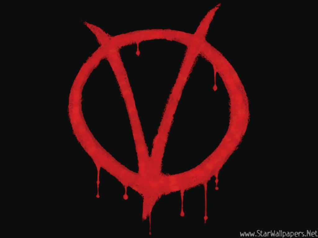 V for vendetta martinhyde v for vendetta stopboris Images
