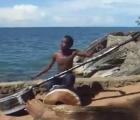 martin Hyde / Punk Rock Meets Tropical / 1707662142