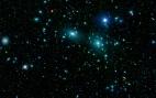 martin Hyde / SPACE / 714504564