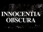 martin Hyde / innocentia obscura / 1253727747