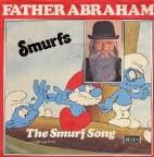 martin Hyde / Smurfing Smurf  / 2026225150