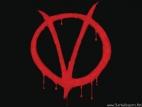 martin Hyde / v for vendetta / 1163891466