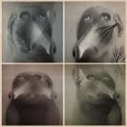 martin Hyde / VOLCANO THE BEAR  / 1789081199