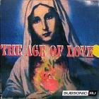 martin Hyde / age of love / 1520828027