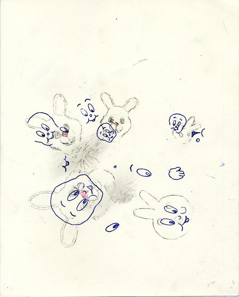 Martin Hyde / PENETRATION PLASTIQUE / 1495254375