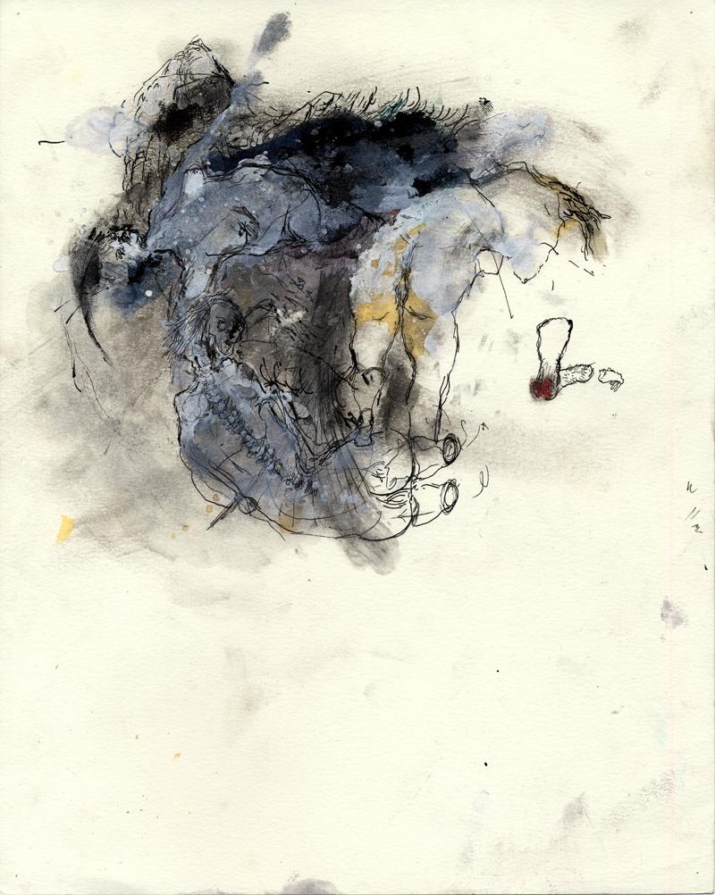 Martin Hyde / PENETRATION PLASTIQUE / 171852583