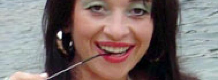 martin Hyde / Belinda Bedekovic / 342227224