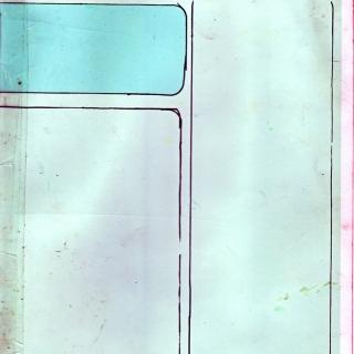 Martin Hyde / OPERATION ORANGE / 2128851093