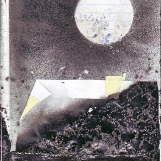 Martin Hyde / OPERATION ORANGE / 1903061817