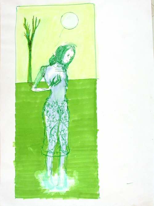 Martin Hyde / NEUROLOGY / 2007518755