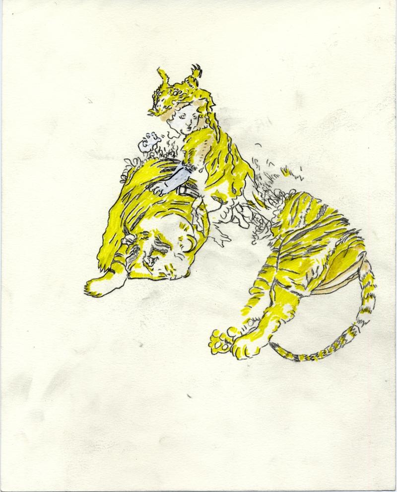 Martin Hyde / PENETRATION PLASTIQUE / 1985113217