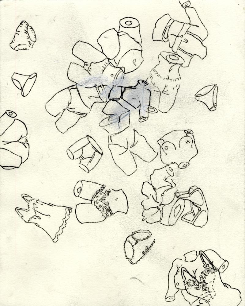 Martin Hyde / PENETRATION PLASTIQUE / 1987099860