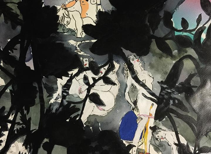 Martin Hyde / STARDUST / 2111508452