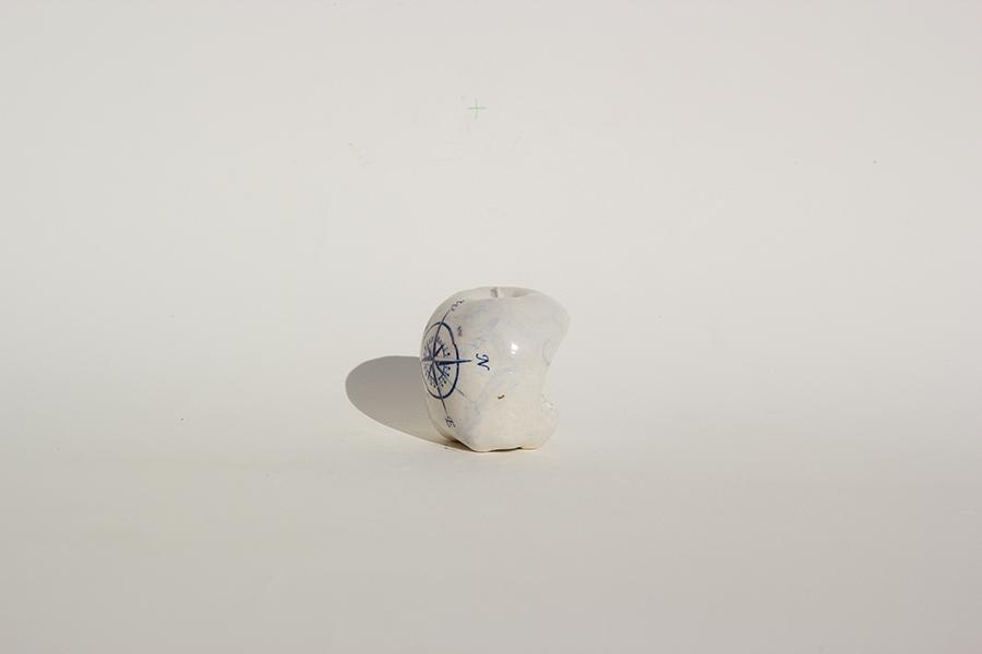 Martin Hyde / TRUE BLUE / 27710613