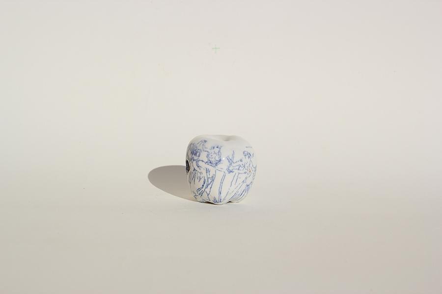 Martin Hyde / TRUE BLUE / 1483546989