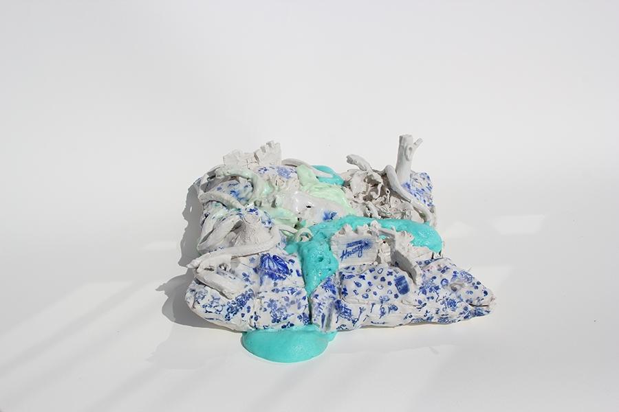Martin Hyde / TRUE BLUE / 1845803346